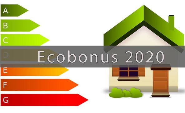 Ecobonus – risposte e interpelli